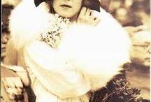 Maria José_l'ultima regina d'Italia