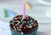 BirthdayTips