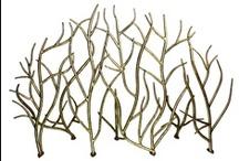 Twigs & Twiggy...