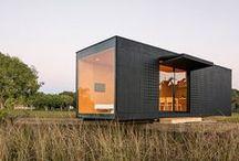 αρχιτεκτονική | architecture / Με σκοπό την έμπνευση... | The aim is the inspiration...