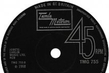 Tamla Motown / Sounds of the 60's & 70's...