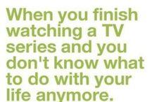TVshowCRAZY