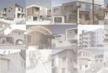 projects | vassiliades_architects / Selected projects of vassiliades_architects  http://vassiliades-architects.com