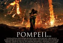 Film da vedere / #film da non perdere al #cinema