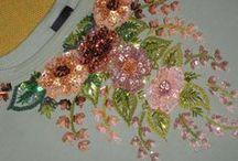 boncuk işleme(bead processing)