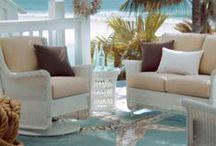 decoración / decoracion de interiores