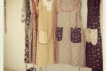 ...amo vestidos!!! / by Hildineia Carvalho