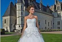 Robes de mariée 2013 / Robes de mariée