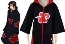 Naruto Cosplay /  Cosplay