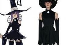 Soul Eater Cosplay /  Cosplay