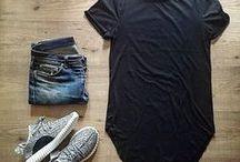 Style n Fashion