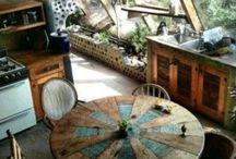 Ev Dekorasyonu / Ev dekorasyonunda aklınıza gelebilecek her şey burada bulabilirsiniz.