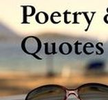 """Small Poetry Subject Pins / Note: These used to fit the old 1 1/2 """" by 2 1/4"""" size rectangular covers, but they no longer fit those covers.  They still make nice little poetry pins on a poetry board though.  Repins welcome."""