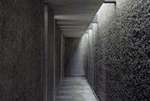 | INTERIOR ARCHITECTURE |