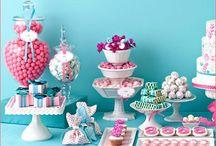 Candy / by patti Johnson