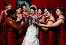 Making your special day Special- Weddings / by patti Johnson