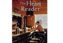 Books Worth Reading / by patti Johnson