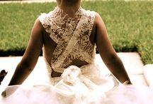 Wedding Ideas / by patti Johnson