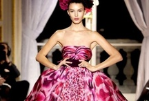 Gowns: best of