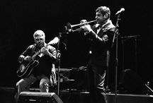 Puglia è Musica / Alcuni scatti dei tanti eventi musicali che hanno luogo in Puglia. www.pugliaevents.it
