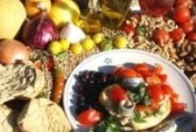 Puglia è Enogastronomia / Alcune foto dei tanti appuntamenti con le prelibatezze della cucina pugliese. Ecco i nostri scatti :) Per saperne di più, visitate il nostro portale www.pugliaevents.it