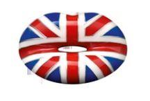 If it were my Jubilee...  / In honor of Queen Elizabeth's Jubilee one wonders what would it like to be queen.
