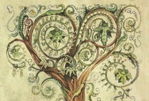 pagan / by Muriel Pelle-calis