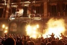 Capodanno 2013 in Puglia / Volete festeggiare Capodanno in Puglia? Ottima idea! Ecco alcuni degli eventi che si svolgeranno dal Gargano al Salento. Nei prossimi giorni saranno sempre di più ;) Buon divertimento!