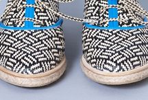SHOES / by Kamijn .