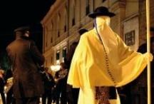 Eventi della Settimana Santa 2013 / Durante la Settimana Santa in tutta la Puglia si svolgono numerosi riti legati alla tradizione, al folklore e alla gastronomia. Ecco tutti gli eventi da non perdere in questi giorni. Cliccate sulla foto per scoprire tutti i dettagli degli eventi!