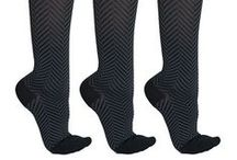 Soxxy Compression Sox / Soxxy launched compression sox for sport, travel, health & wellness. www.soxxy.com