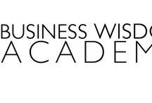 Business Wisdom Academy | by James D. Roumeliotis / Take a Different Path – Learn unconventional wisdom.  Free starting a business or expanding a business courses. www.myownbusiness.org