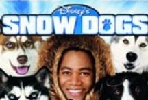 Disney Movies (I saw)