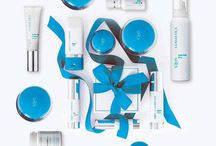 !QMS Medicosmetics Skincare / !QMS Medicosmetics. Start Young, Stay Young