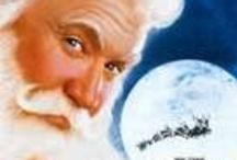 Christmas Movies (I saw)