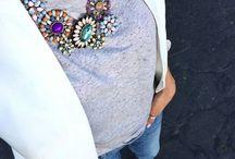♥ Fashion! / womens_fashion