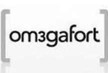 Omegafort SCC / Omega-3 de alta concentración que ayuda a controlar el colesterol, afrontar los síntomas de la menopausia, mejorar la concentración y proteger la piel.