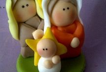 Christmas crafts..Love it... / by Catherine Crean