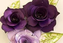 DIY Flowers / by Catherine Crean
