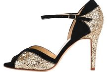 @Kick Up Your Heels! / High heeled shoes for women.  / by @ annette ☀️ :))) !!!
