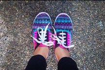 《》Shoes《》