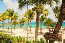 Guadeloupe / quelques belles photos de Guadeloupe