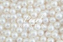 Pearl Perfection