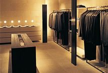 Retail Architectural Lighting