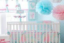 Trendy Nurseries