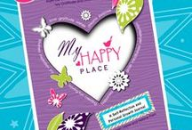 Books and More by Purple Splash Studios