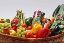 gastronomia e sana nutrizione