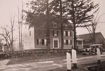 Marlborough, CT / things related to or of interest to Marlborough residents/history