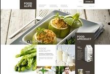 DISEÑO WEB   Web Design /