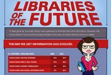 Libraries: Facts and Figures